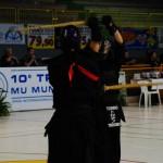 10_trofeo_mmk_06