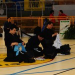 10_trofeo_mmk_08