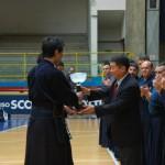8_trofeo_mmk_04