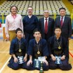 8_trofeo_mmk_08