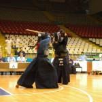 9_trofeo_mmk_08