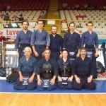 9_trofeo_mmk_55