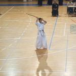 Campionato Italiano di Iaido 2007
