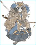 Storia dello Iaido