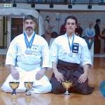 italiani_iaido_2006_05