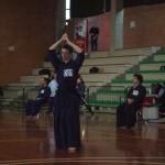 italiani_iaido_2008_06