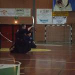 italiani_iaido_2008_09