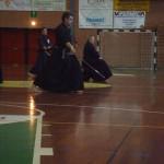 italiani_iaido_2008_10