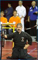 Nicola Casamassima
